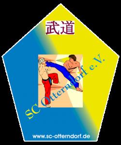 SC Otterndorf e. V.