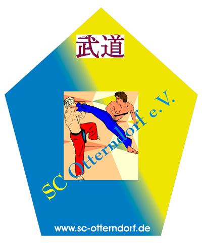 SC-Otterndorf